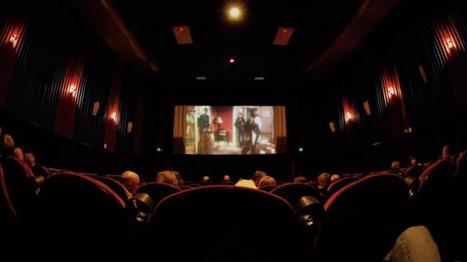 5 Movies With Great Lessons for Entrepreneurs   Crea & Co   Scoop.it