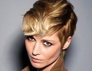 Quelle coupe de cheveux: Quelle coupe de cheveux pour mon visage?   Coaching de votre image professionnelle   Scoop.it