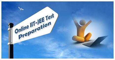 How to prepare for JEE Mains 2016 - Free IITJEE Coaching Study Material provided by Kshitij   Kshitij Education India   Scoop.it