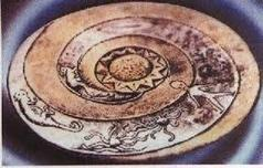 UFOs and Ancient Aliens in Art | Ancient aliens | Scoop.it