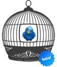 My Tweet Place - Your Web Based Twitter Client | alles voor de mediacoach | Scoop.it
