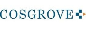 Cosgrove Associates Inc. - Toronto Law Firm Management, Financial Planning, PCLaw Training in Toronto Canada   good   Scoop.it