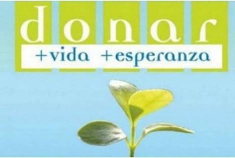 La elección de donar vida - Diario UNO de Entre Ríos | Transplantes de órganos | Scoop.it