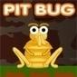 Pit Bug game | platform games | games | Scoop.it