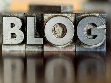Classifica dei Top 50 Blog che parlano di..Blog | Seo Social | Scoop.it