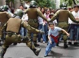 Gioco di strada per bambini: occupare la città | Comune-info | La scuola dei diritti | Scoop.it