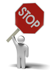 Los errores más comunes al diseñar cursos virtuales! | Lanzadera Educativa News | Scoop.it