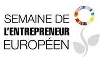 16 nov. 2015 : Conférence, le portage salarial à Strasbourg   Portage salarial RH Solutions   Scoop.it