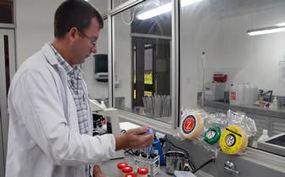 Investigadores de Agronomía trabajan en la denominación de ... - LV7 Radio Tucumán | Tecnologia como herramienta educativa en Argentina | Scoop.it