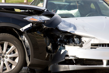 Las Vegas Car Accident Attorne | Personal Injury Lawyers and Attorneys in Las Vegas | Scoop.it