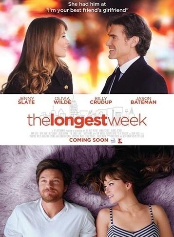 En Uzun Hafta - The Longest Week | FilmSektor | Scoop.it