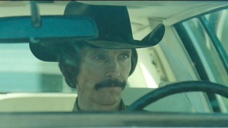 Dallas Buyers Club piracy case: ISPs want $108,000 before they hands over alleged pirates' identities | Copyright news and views from around the world | Scoop.it