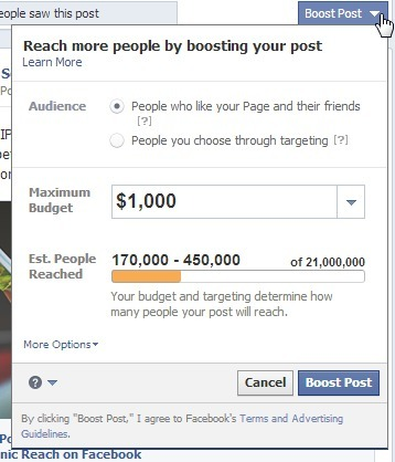 Facebook Ads: Creative Application to Help Your Marketing  #facebookmarketing | MarketingHits | Scoop.it