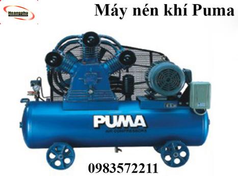 Máy nén khí - Sửa chữa xe máy - Xe máy - Xe cộ - Máy nén khí Máy nén khí , may nen khi Puma, Jaguar, | Máy ra vào lốp | Scoop.it