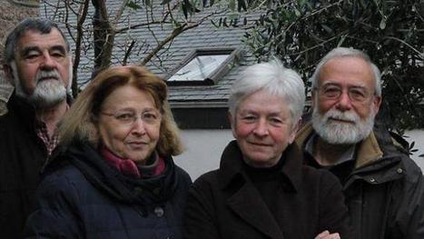 La généalogie, quand on y met un doigt... - Ouest-France | Rhit Genealogie | Scoop.it