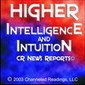 How To Listen To Your Intuition | CR News Reports© | soleiila | Scoop.it