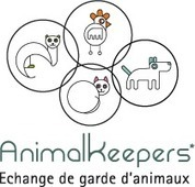 Jardinerie Maïsadour -Garde d'animaux entre particuliers ! | Actualités | ACTUALITES