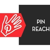 Ultimate Guide to Pinterest for Brands | Social Media Today | Pinterest | Scoop.it