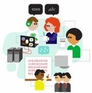 Cuatro claves para crear equipos de periodismo de datos exitosos | IJNet | Periodismo de Datos | Scoop.it