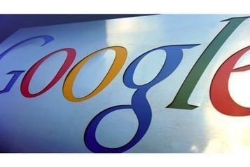 Google supprime 1 200 emplois - techno   LesAffaires.com   Lesergentrecruteur   Scoop.it