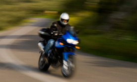 How to stay safe while riding your motorcycle | Motorcycle riding tips | Scoop.it