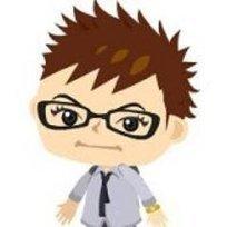 フォローマティックxy 特典購入の必要性について | フォローマティックXYレビュー特典ブログ | hamudesu | Scoop.it