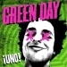 Uno | Album Reviews | Rolling Stone | Green Day | Scoop.it
