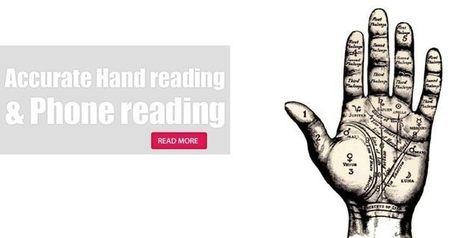 Astrologer | Sanjeev astrology, Love psychic, Indian astrology, Sanjeev astrologer, Psychic Reader uk | Scoop.it