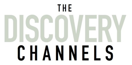 How To Improve Music Discovery and Sales On TV | Music business | Scoop.it