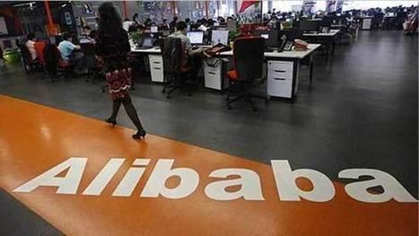 10 datos curiosos de Alibaba, el Amazon chino | China Technology | Scoop.it