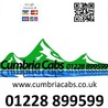 CUMBRIAN CAB FIRM USES BITCOIN DIGITAL CURRENCY