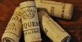 Le bouchon en liège sans goût de bouchon | Wine & Web | Scoop.it