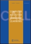 Technologies for foreign language learning: a review: Golonka et al., 2014 | TELT | Scoop.it