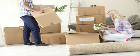 Long distance moving service provided by Best Twins Moving Kettering | Best Twins Moving Kettering | Scoop.it
