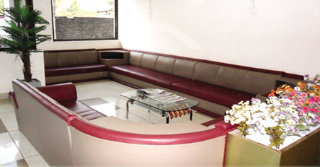 Hotel Atithi International Katra|Best|Affordable|Hotel VaishnoDevi | Online Reputation Protection online Branding | Scoop.it