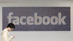 No, Facebook Is Not Planning to Sell Your Images - TIME | Social Media Stream | Scoop.it