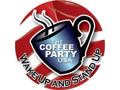 "Press ""1"" For Democracy w Dan Aronson 10 PM ET - Feb 26,2013 