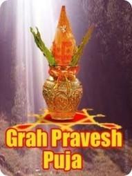 नये मकान की शुद्धि की सर्वोतम विधियाँ | Ketan Astrologer Blog | Best astrologer in India | Scoop.it