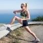 The Best 10 Running Watches   Marathon Running Tips   Scoop.it