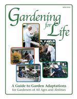 Gardening for Life, by WSU Master Gardeners | Garden Libraries | Scoop.it