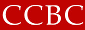 CCBC Booklists | Best Practice Instructional Strategies | Scoop.it