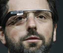 Google Glass update adds photo/screenshot Vignettes feature, YouTube videos in search results, and sound search | Mobile Software and Architecture | Scoop.it