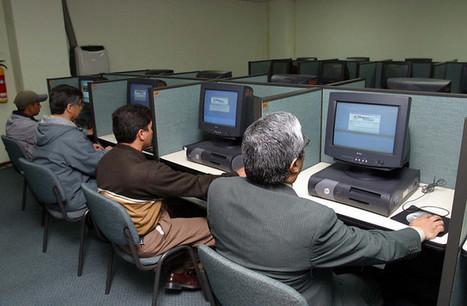 ¿Cómo comprar por internet de manera segura? | El Universal Cartagena | Entregas por Internet | Scoop.it