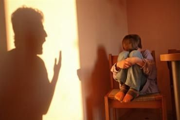 Psychological Abuse: Common &Harmful | Healthcare Continuing Education | Scoop.it