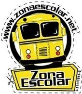 Expocampamento & algo más - Zona Escolar | campamentos educacion fisica | Scoop.it