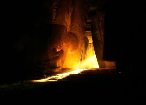 stonehenge lever du soleil - Ciel des Hommes   Mégalithismes   Scoop.it