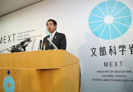 Le Japon va-t-il vraiment supprimer les sciences humaines à l'université? - Libération | L'enseignement dans tous ses états. | Scoop.it
