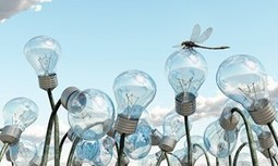 Three Counterintuitive Ideas for Making Your Growth Strategies Work | | Winning in IT | Scoop.it
