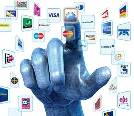 Magento Customization | Open Source Web Development - Zestard Technologies | Scoop.it