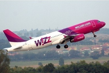 Robin Hood Airport adds more flights to Poland ...